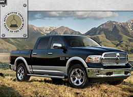 Ram Truck Apps For Ipad Iphone Android Blackberry Ram Trucks